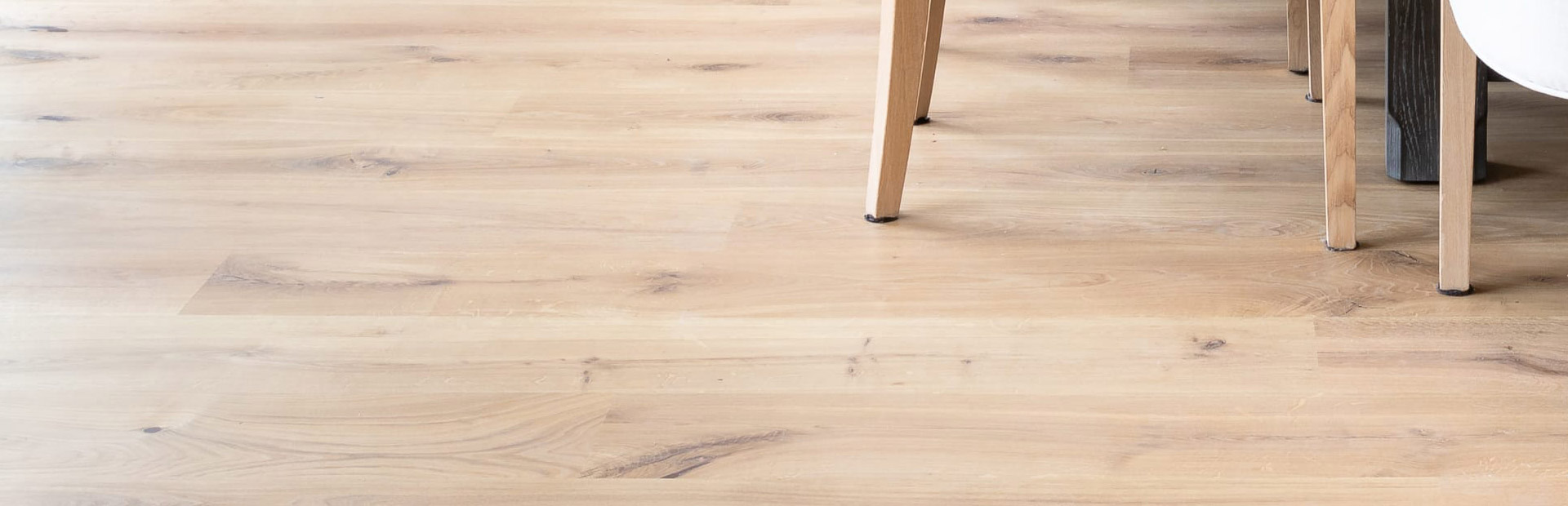 CMC Hardwood Floors banner
