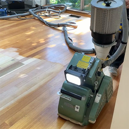 Mount-Laurel-floor-sanding-refinishing