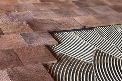 Cmc Hardwood Floors Pasadena Ca Project Photos